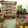 Image result for hotel marshyangdi ktm